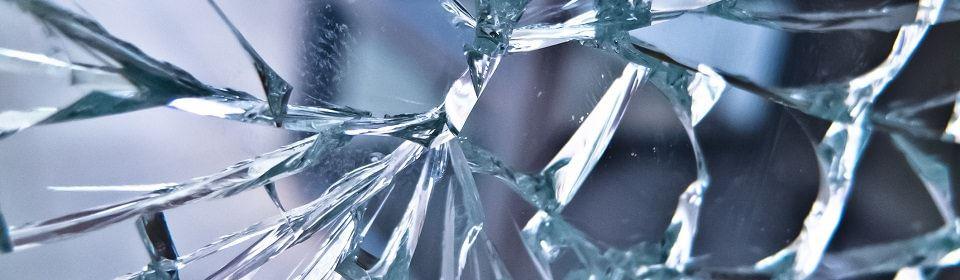 Glaszetter-glasschade (4)